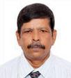 detective agencies in Bangalore