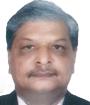 detective agencies in Delhi