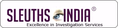 Detective Agencies in Delhi